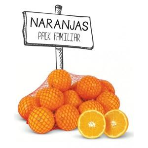 20-kg-de-naranjas
