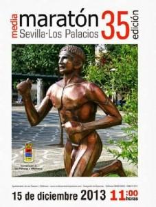 2013-1215-XXXV-Media-Maraton-Sevilla-Los-Palacios-227x300