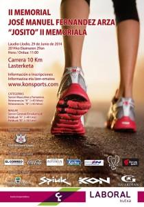 953_Cartel_Josito_IIR_5