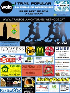CARTELPOBLAMONTORNES2014