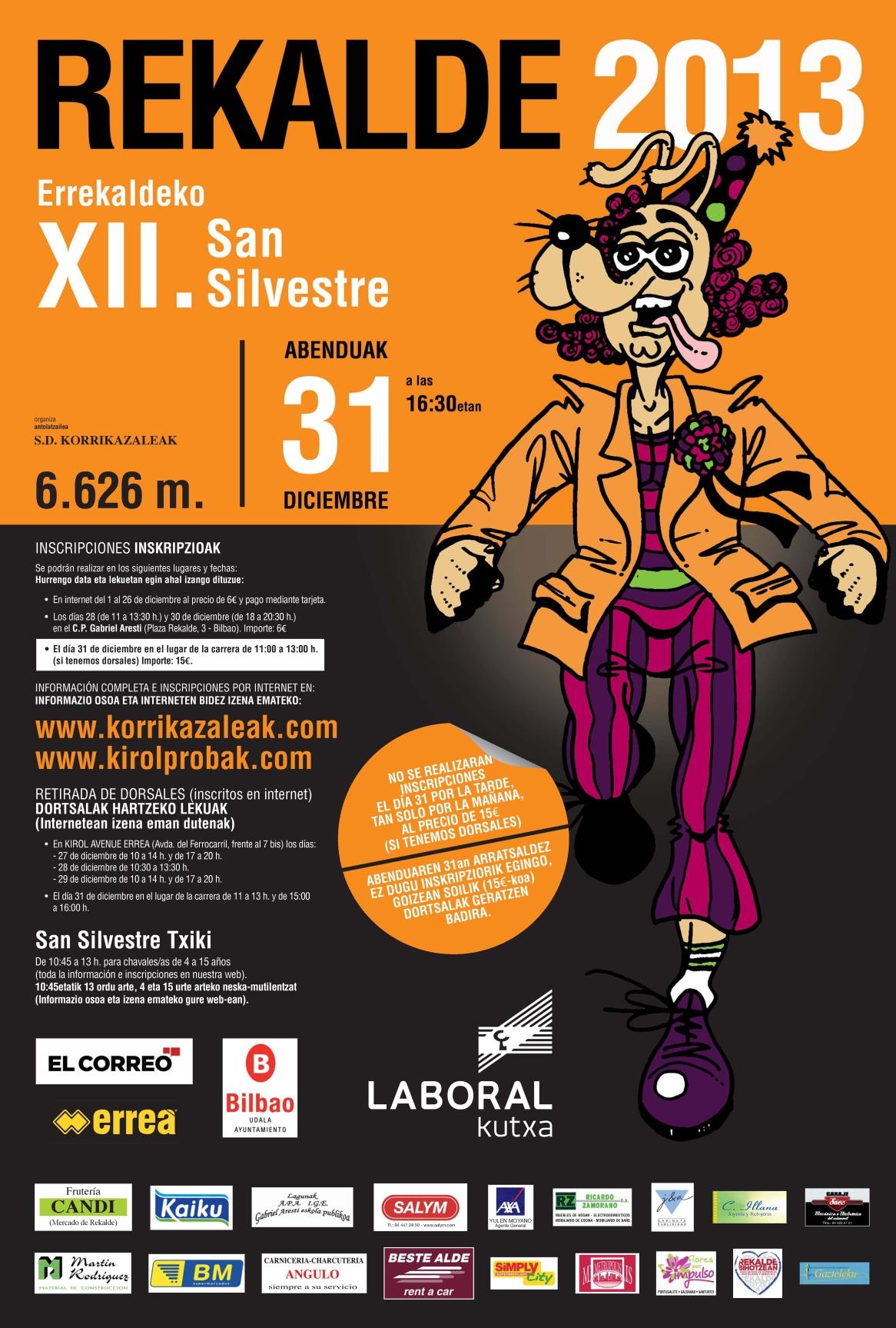 Cartel San Silvestre 2013-page-01