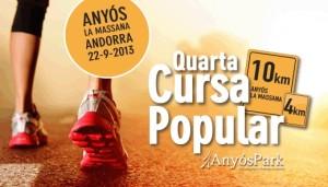 Cursa-AnyosPark