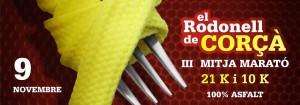 El-Rodonell