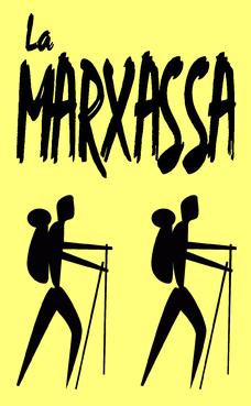 La Marxassa