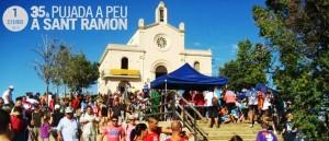 Logo Sant Ramon