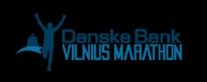 Logo vilnius
