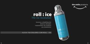 Roll Ice
