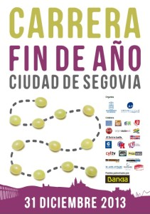 cartel_carrera_fin_de_ao