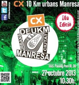 cx10km2013b