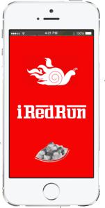 iRedRun