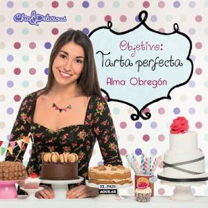 tarta perfecta