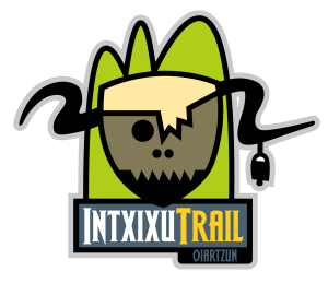 intxixu-trail-logoa