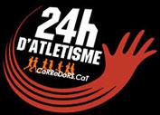 logo-24h-titol
