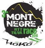 logo-montnegre-2013hokoprov