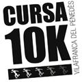 logo10k-copia