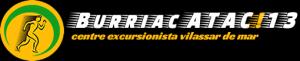 logo_burriac_13