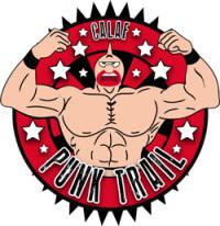 logo_punktrail