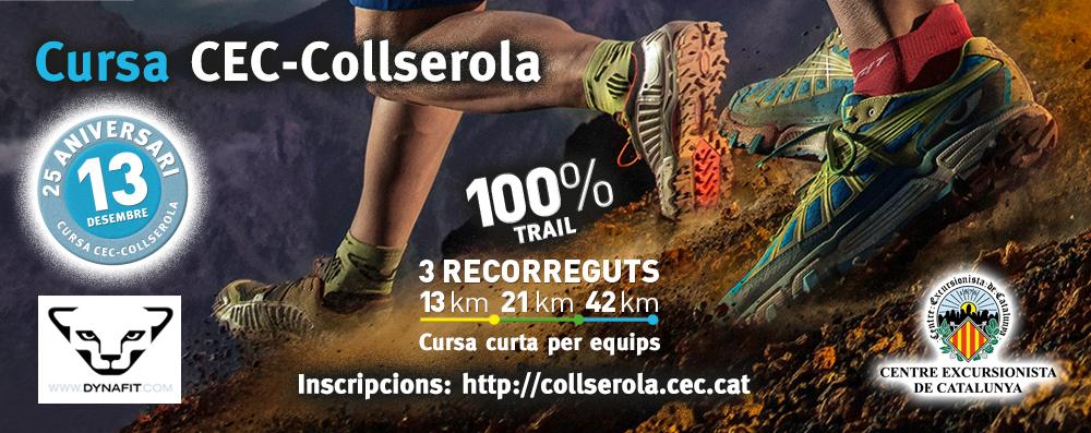 Logo CEC Collserola