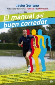 principal-portada-el-manual-del-buen-corredor-es_med
