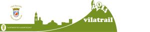 vilatrail2014